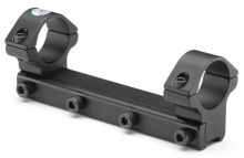 OP10C - Air rifle scope mount