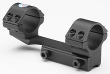 OP43C - Air rifle scope mount
