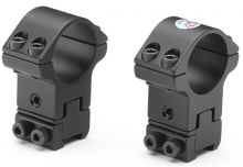 ATP 65 - - Adjustable scope mount